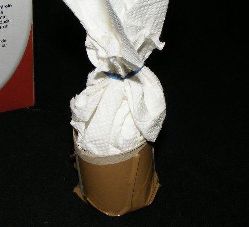 leeren koffer mit dhl versenden